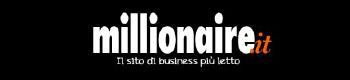 ECCO L'ASSOCIAZIONE DI BLOCKCHAIN Millionaire Aprile 2019 – pag. 105