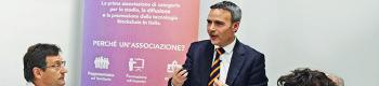 Prende forma il Consiglio Direttivo di Italia4Blockchain