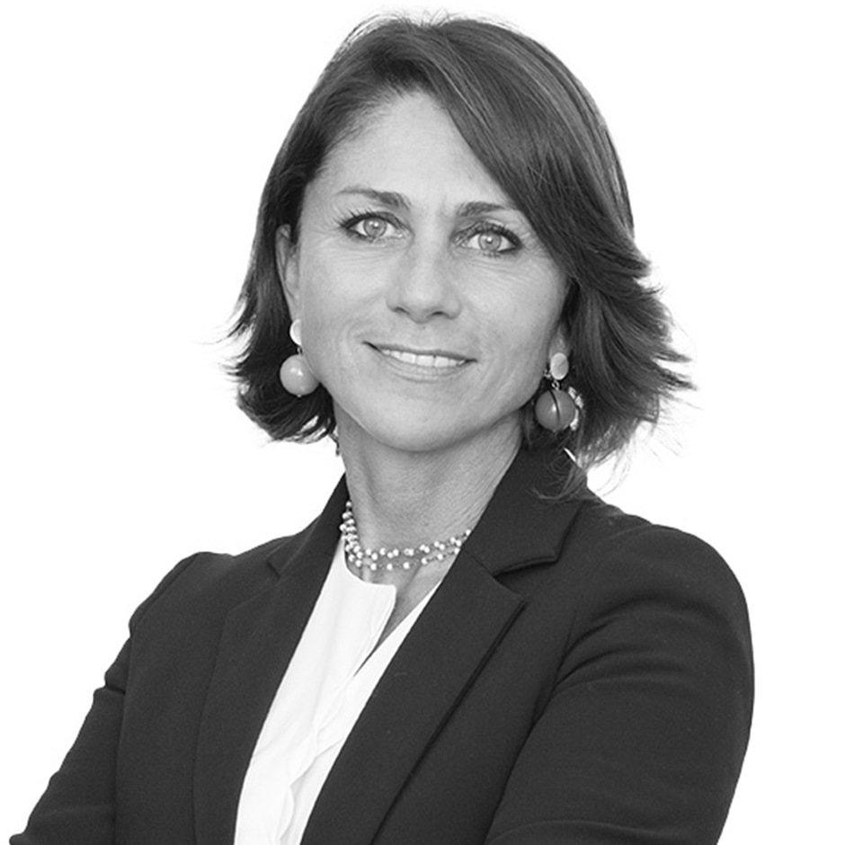 Emanuela Campari Bernacchi