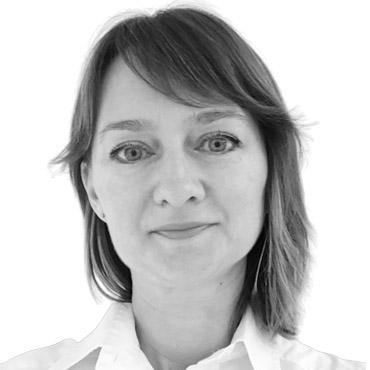 Joanna Musialik