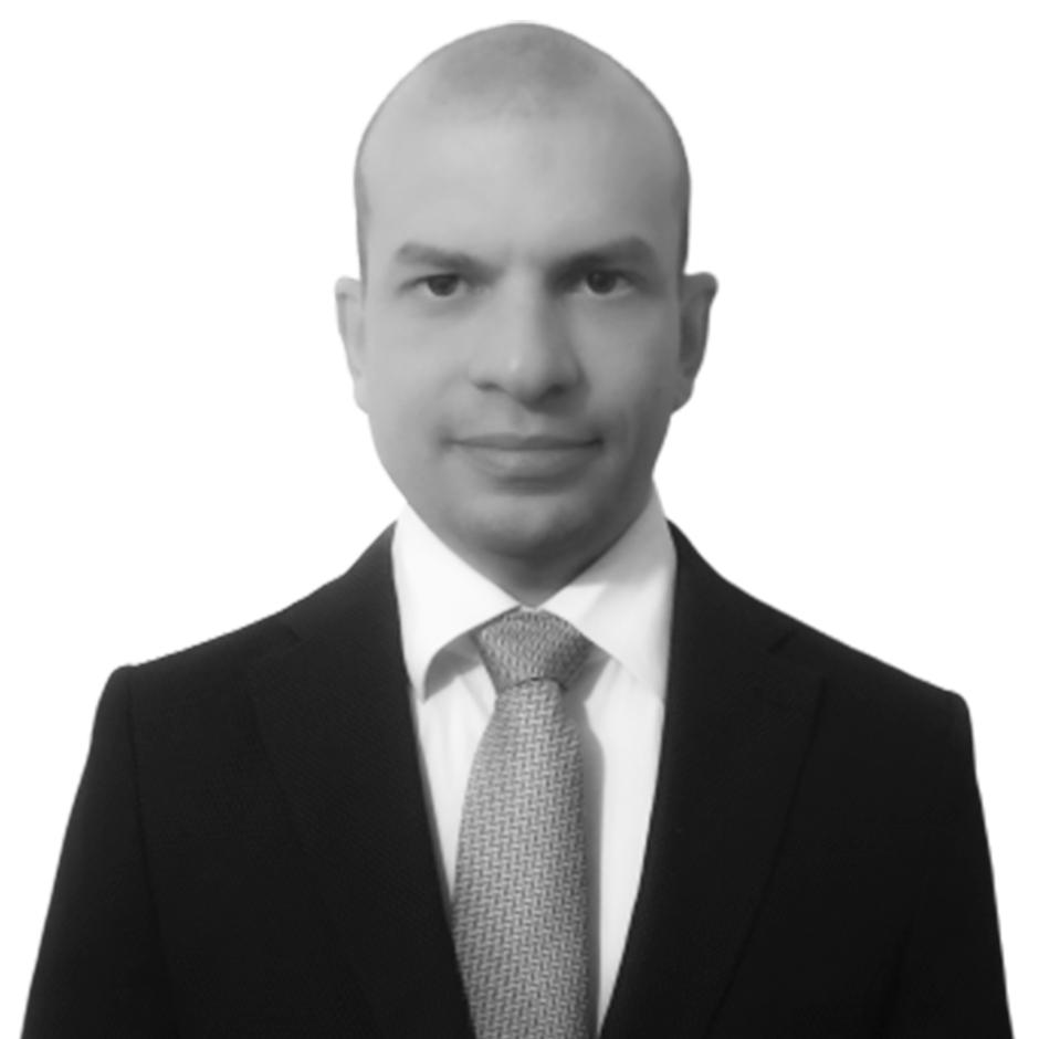 Marcello Falconelli