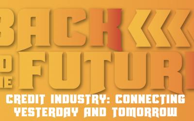 Tredicesima edizione del CvDay: focus su FinTech e Credit Industry